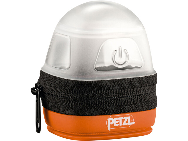 Petzl Noctilight Mallette de transport/Éclairage